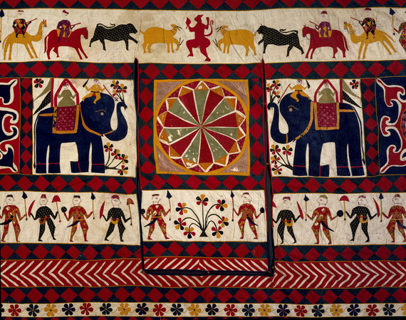 2015-01-06-Wall_hanging_detail_20th_Century_c_Victoria_and_Albert_Museum_London2.jpg