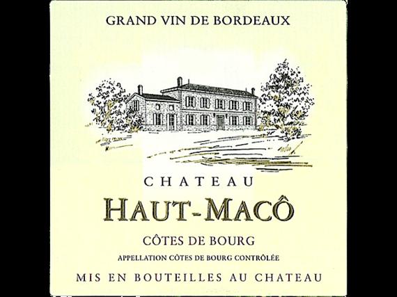 2015-01-06-chateauhautmacorougecotesdebourg.png