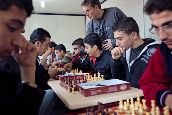 2015-01-06-chess.jpg