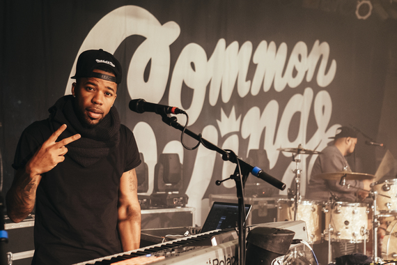2015-01-06-commonkings_color0828.jpg