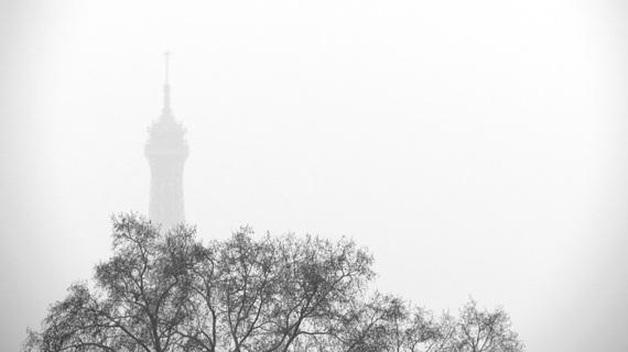 2015-01-06-fogtower.jpg