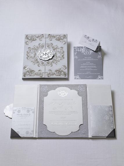 2015-01-06-invitations.jpg