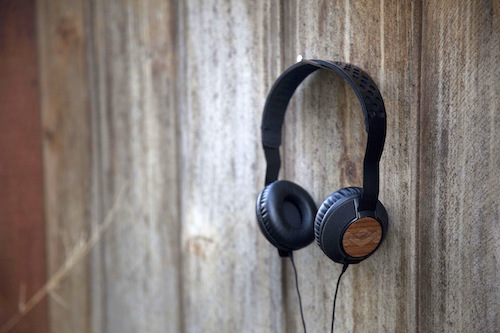 2015-01-06-marleyheadphones.jpg