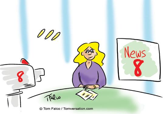 2015-01-06-newscolorprint3.jpg