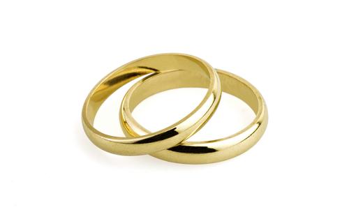 The New York Times Wedding Ring Purpose