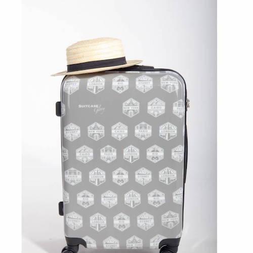 2015-01-06-suitcaseglory.jpg