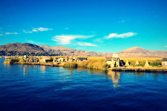 2015-01-07-2015unplugLake_Titicaca_AlisonWeissbrot.jpg