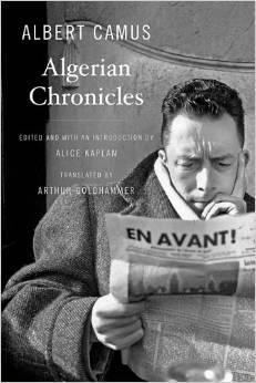 2015-01-07-AlgerianChronicles.jpg
