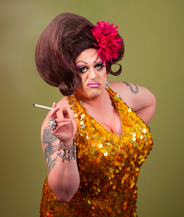 2015-01-07-Drag_Queen__8-thumb.png