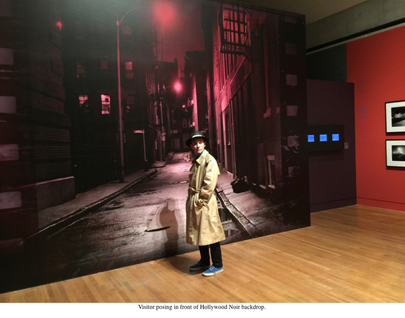 2015-01-07-HP_6_Skirball_Trenchcoat.jpg