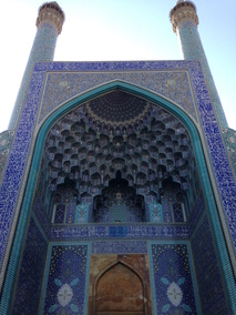 2015-01-07-Isfahan_.jpg