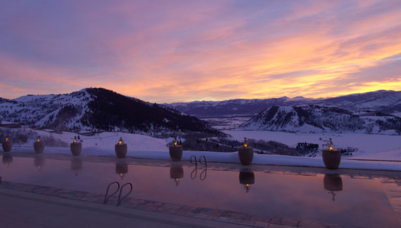 2015-01-07-Luxury_Ski_Resorts_2.jpg
