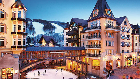 2015-01-07-Luxury_Ski_Resorts_4.jpg