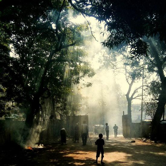 2015-01-07-Sohini_MumbaiWinters.jpg