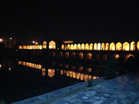 2015-01-07-bridge_isfahan.jpg