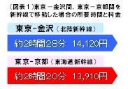 2015-01-07-eye14122941.jpg