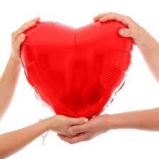 2015-01-07-heartandhands.jpg