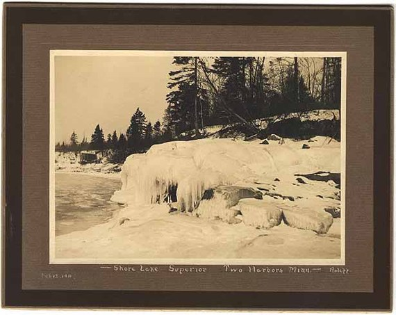2015-01-07-icyshore.jpg