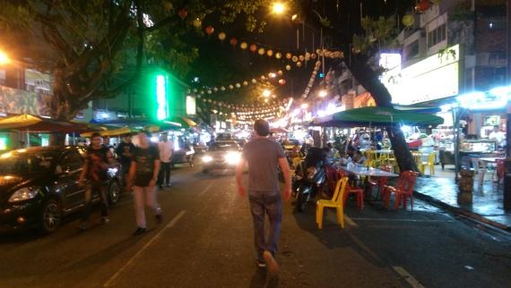 2015-01-07-malaysiastreet.jpg