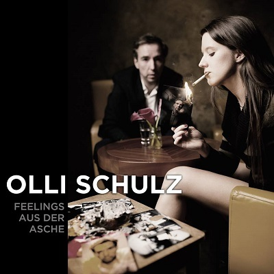 2015-01-07-ollischulz_feelingsausderasche_cover.jpg