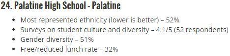 2015-01-07-palatinehs.JPG
