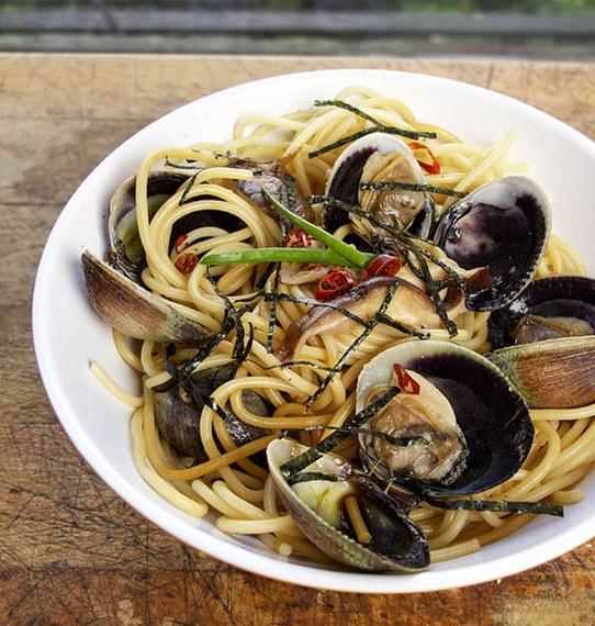 2015-01-07-spaghettivongole630.jpg