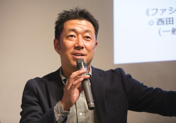 2015-01-08-08matsukawa.jpg