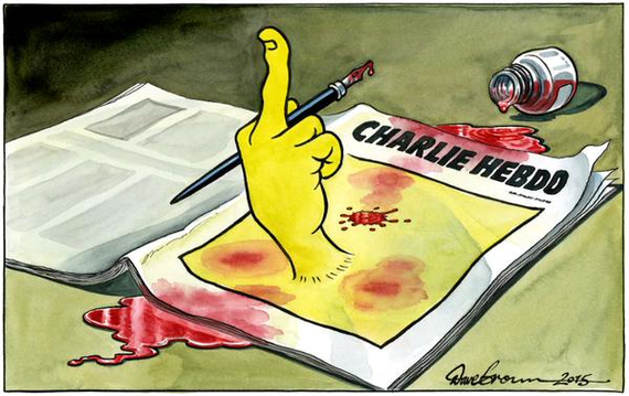 2015-01-08-Cartoon1.png
