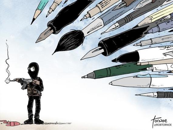 2015-01-08-Cartoon3.png