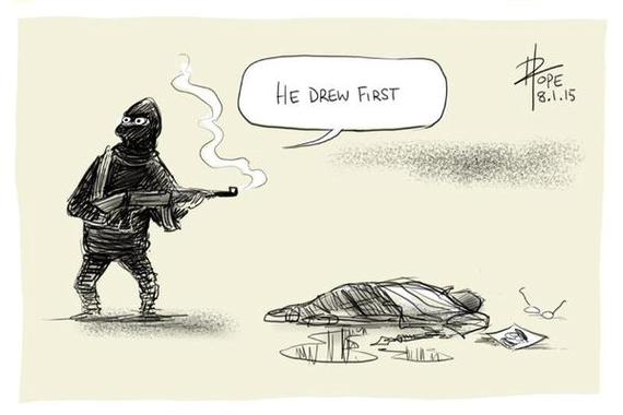 2015-01-08-Cartoon5.png