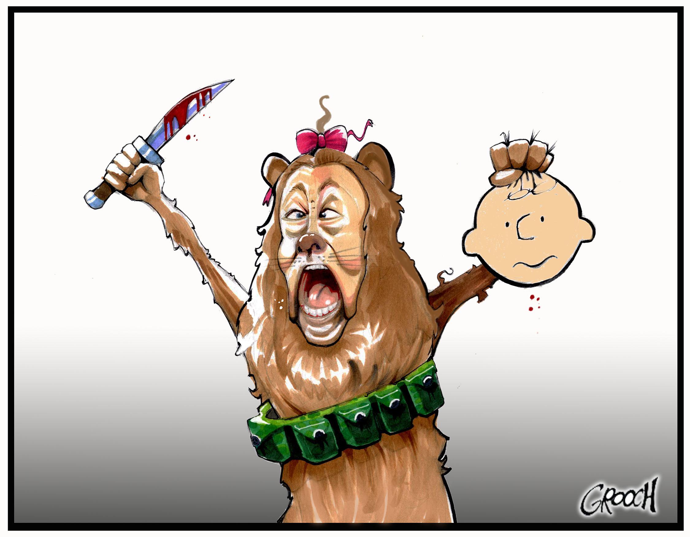 2015-01-08-CharlieHebdo.jpg