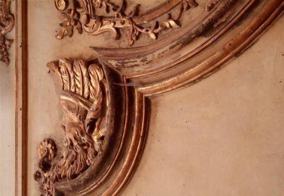 2015-01-08-Chateau_Detailing.jpg