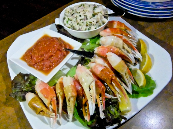 2015-01-08-CrabClaws.jpg