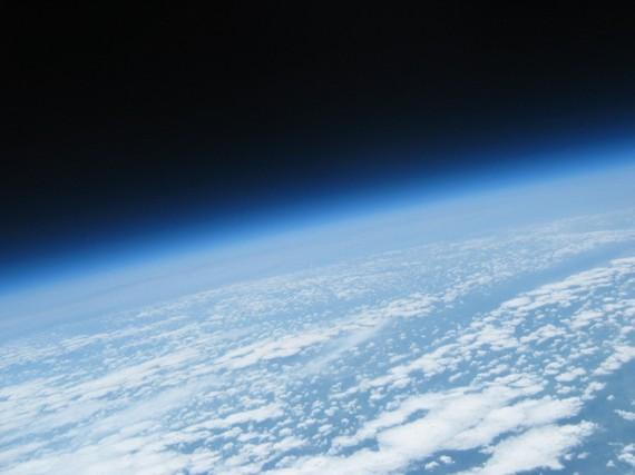 2015-01-08-Craig_Space01.jpg