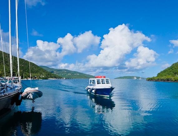 2015-01-08-FerryBoatBirasCreek.jpg