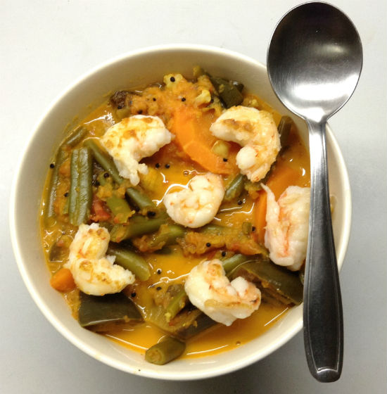 2015-01-08-KhushbooThadani_Image4ShrimpCurry.jpg