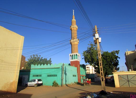 2015-01-08-MosqueMalcolmSMALL.jpg