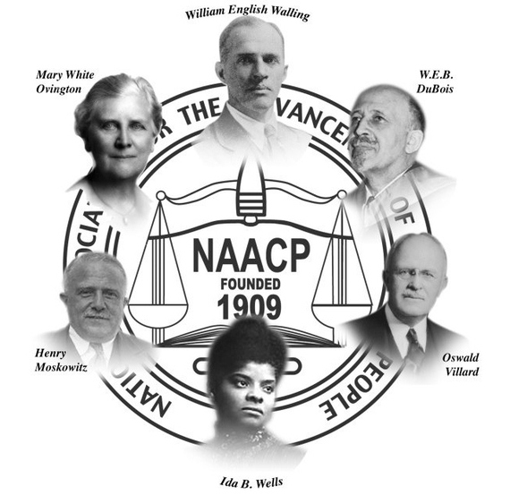 2015-01-08-NAACPFounders.jpg