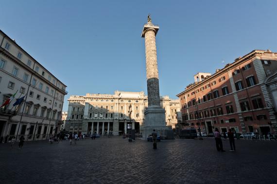 2015-01-08-Piazza_Colonna__Vista_della_Galleria.jpg
