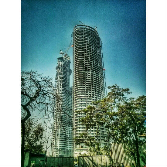 2015-01-08-Sohini_WorldTowers.jpg