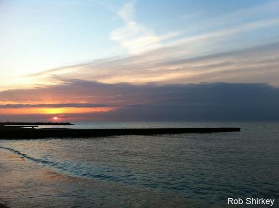 2015-01-08-SunriseatBeaches.jpg