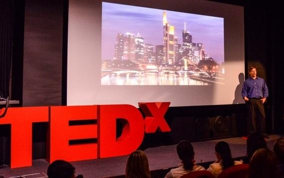 2015-01-08-TEDx3.jpg