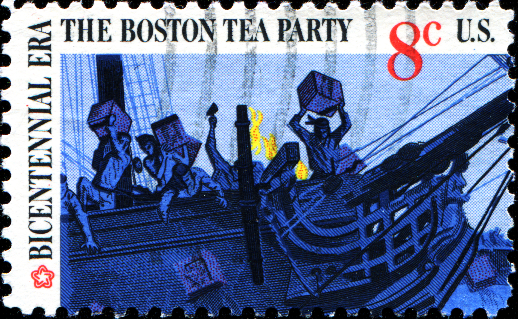 2015-01-08-TeaParty.jpg