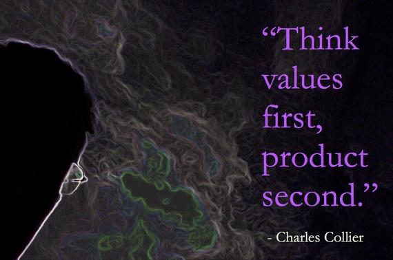 2015-01-08-ValuesFirst.jpg
