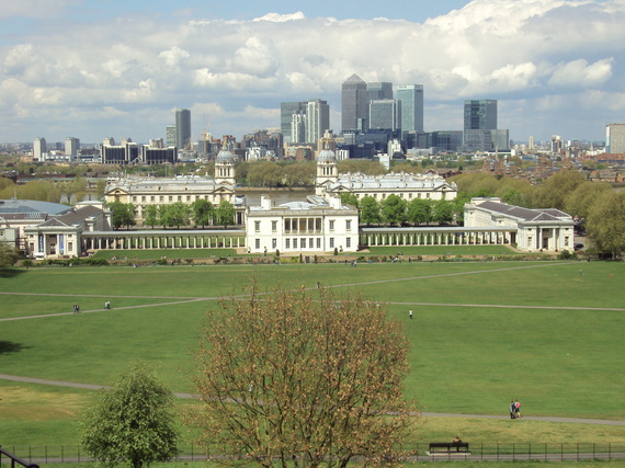 2015-01-08-View_from_The_Royal_Observatory_Greenwich__DSC05565.JPG