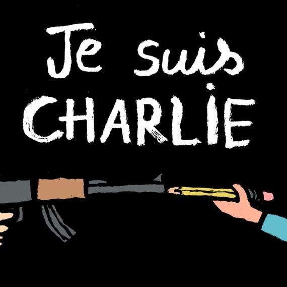 2015-01-08-cartoon6.png