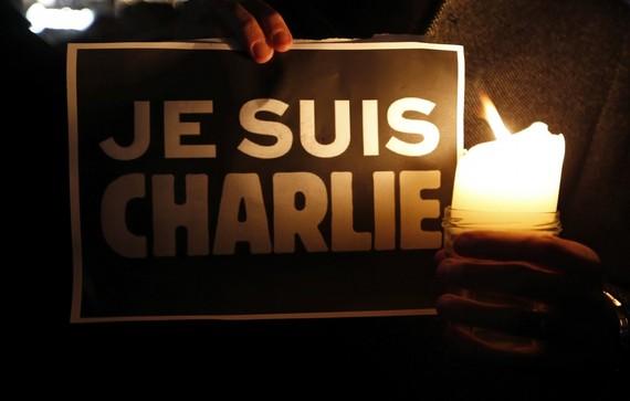 2015-01-08-charlie.jpg