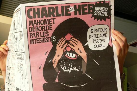 2015-01-08-charliehebdo2.jpg