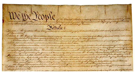 2015-01-08-constitution.png