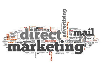2015-01-08-directmarketingmail.jpg